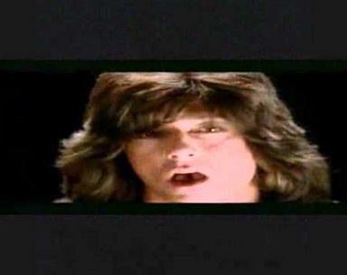 Joe Lynn Turner - Do what I like!